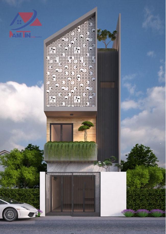 xây nhà đẹp  23