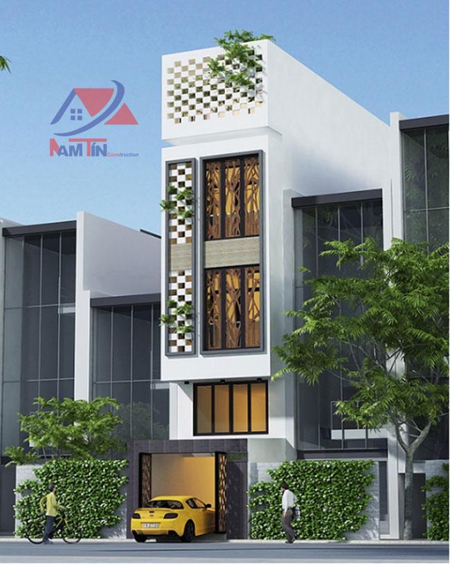xây nhà đẹp 24