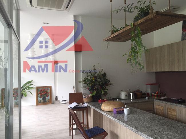 Xây Dựng Nhà Tiền Chế Quận Bình Tân - 14