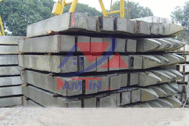 Xây dựng nhà Quận Phú Nhuận 26